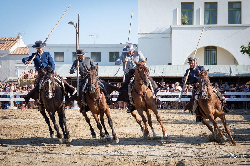 2019-07-15-Feria-Equestre-Ste-Marie-130.jpg