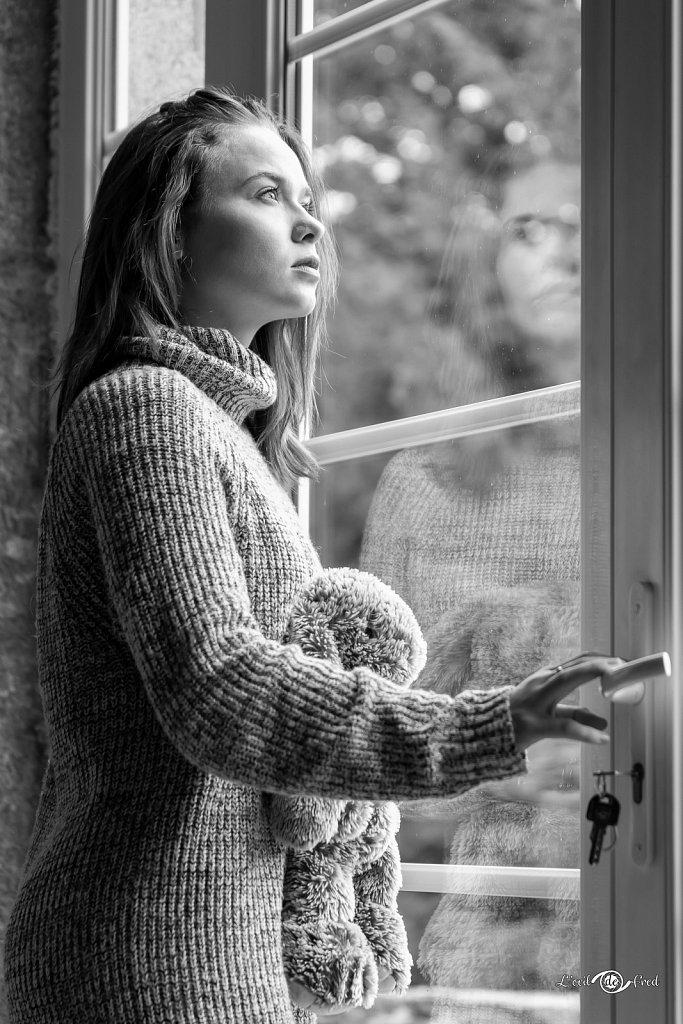 2019-11-24-Shooting-Yvanna-A-la-Salvetat-056.jpg